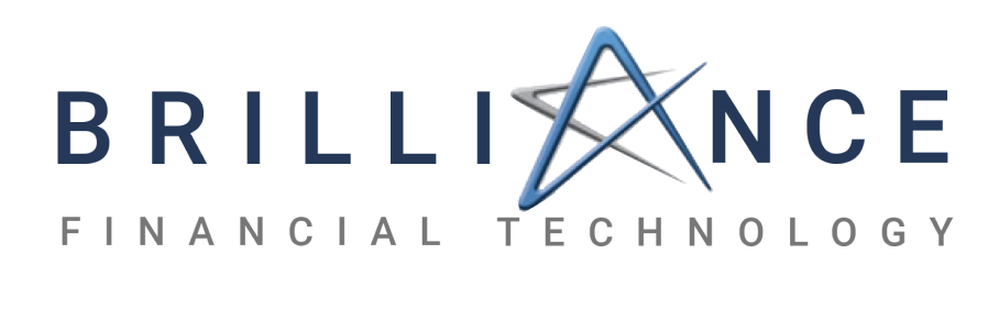 Brilliance Financial Technology