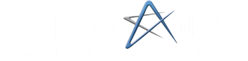 Brilliance Financial Technology star logo